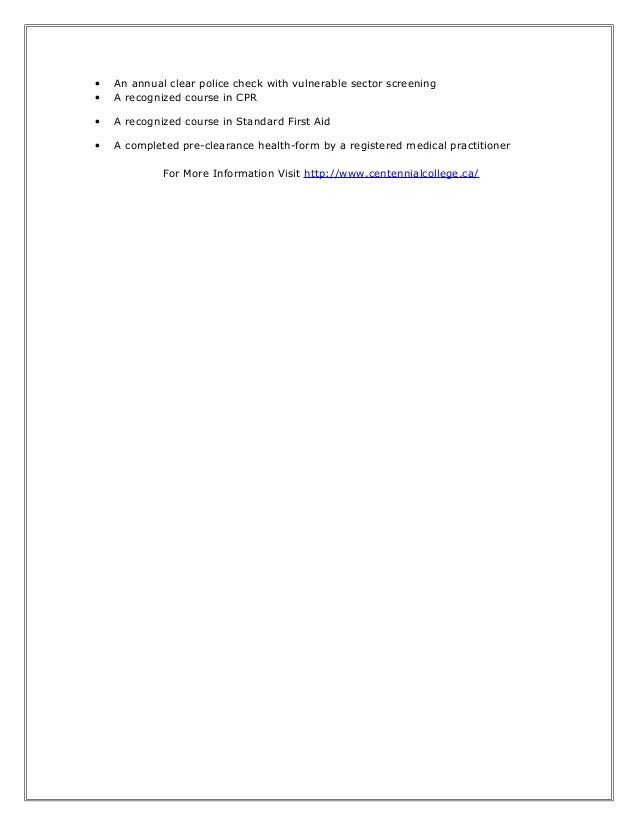 Esthetician job description career prospects and educational require – Esthetician Job Description