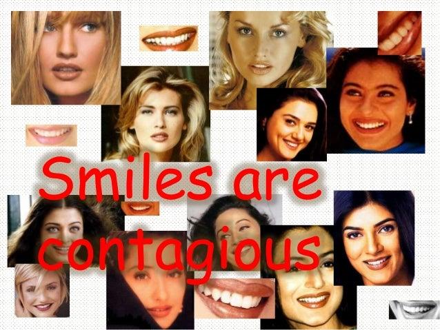 Esthetics in complete dentures  dentogenic concept Slide 3