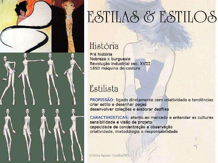 Cristina Aguiar- Cuiabá/MT<br />