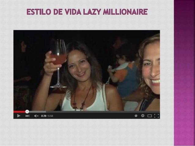 Este vídeo contém uma pequena amostra do estilo de vida dos Lazy Millionaires, vivido no Maior Evento de Internet Marketin...