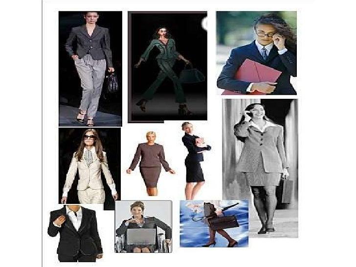 Lo clave que un hombre debetener en su clóset es:  - Pantalones negros (no con  pinzas, rectos)  - al menos 2 camisas blan...