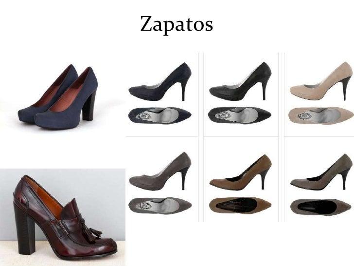 • Las corbatas son las que marcan la  diferencia en el vestir formal, deben  combinar con las camisas.• Zapatos negros y o...
