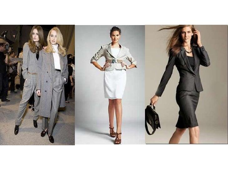 Cómo elegir el color de tus    Uniformes Ejecutivo•    En el traje las tonalidades oscuras delatan autoridad.     Siempre ...