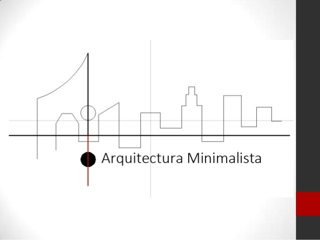 Estilo minimalista logo for Logo arquitectura tecnica