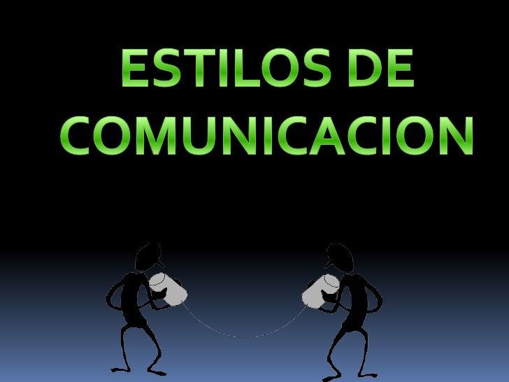SON LAS MANERAS COMO DAMOS ACONOCER NUESTRAS OPINIONES OIDEAS TENIENDO EN CUENTA:•FORMA DE COMUNICARNOS•EXPRESIONES UTILIZ...