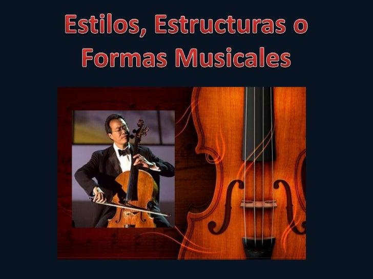 Del italiano suonare, sonar), composiciónmusical para uno o más instrumentos.Sonata se refiere a la estructura musical de ...