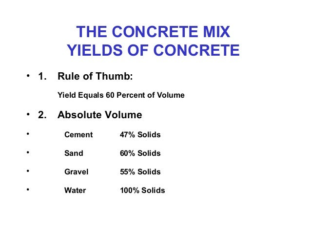 Estimating concrete material_cost_course_01421-6 4