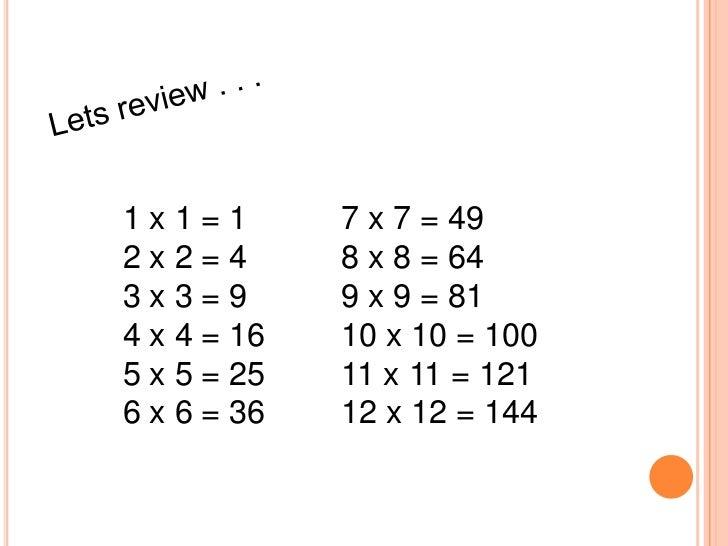 number names worksheets square numbers 1 20 free printable worksheets for pre school children. Black Bedroom Furniture Sets. Home Design Ideas