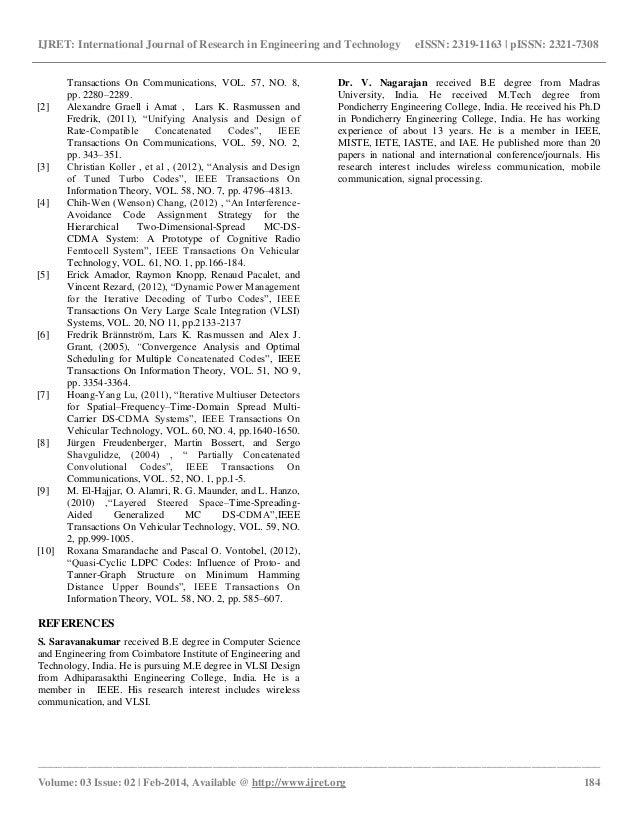 research on fake news pdf