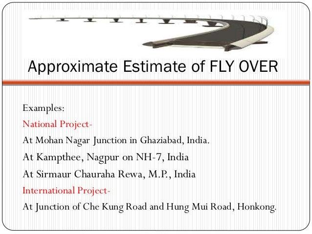 Quantity surveying and estimation pdf