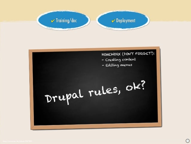 drupal project management The drupal composer project provided a version of drupal core which could be installed via composer and a mirror of drupalorg projects via a composer endpoint (this has been deprecated in favor of the drupalorg endpoint.