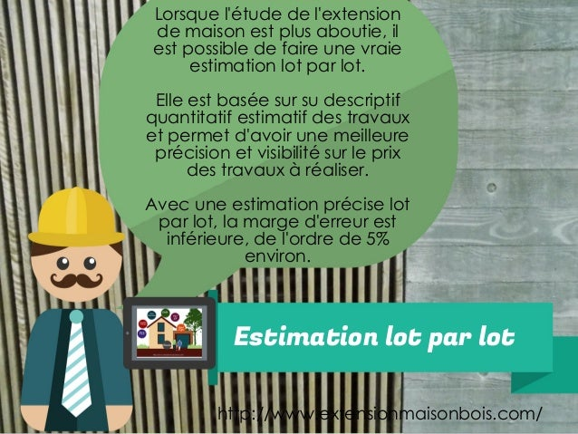 Elegant Great Estimation With Comment Faire Estimer Une Maison With Comment  Estimer Sa Maison Soi Meme
