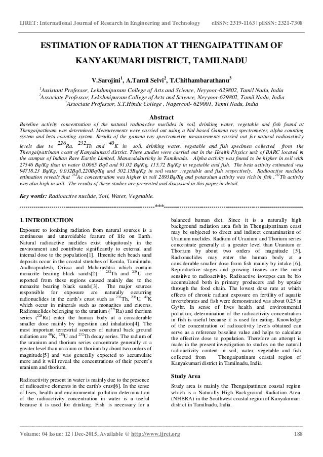 literature review papers for sale Literature review: the new role of  the papers conclusions were that, although, as one would expect,  including choices between mergers and sale,.