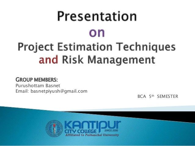 an estimation of systematic risk An estimation of the capm and the security market line  the capital asset pricing model  the same is not possible for systematic risk within one market.