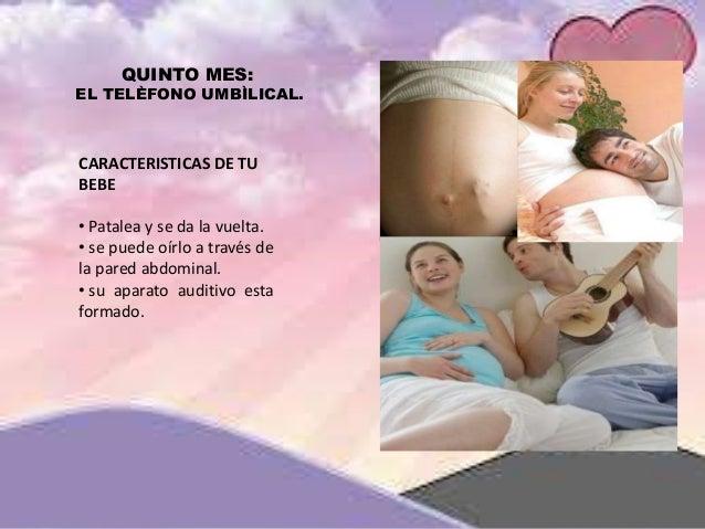 EJERCICIOS QUE PUEDEN AYUDARTE A COMUNICARTE MEJOR CON TU BEBE MEDIANTE EL SONIDO. • DULCES MELODÍAS CANTARAS PARA EL. Tem...