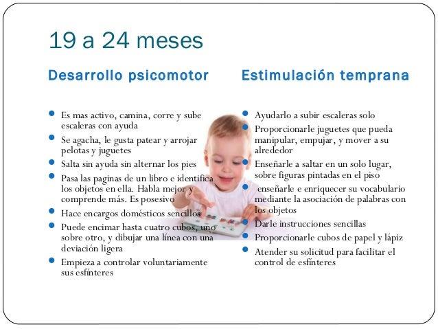 Juguetes Para Bebes De 20 Meses.Estimulacion Para Bebes