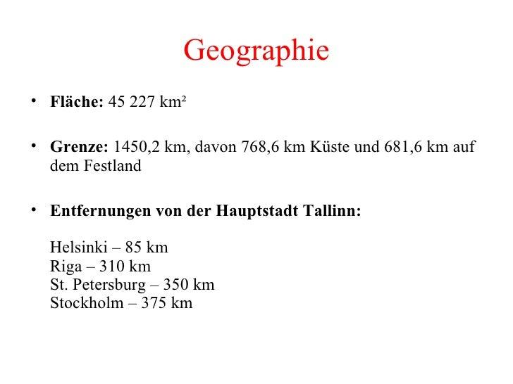 Geographie <ul><li>Fläche:  45 227 km²  </li></ul><ul><li>Grenze:  1450,2 km, davon 768,6 km Küste und 681,6 km auf dem Fe...