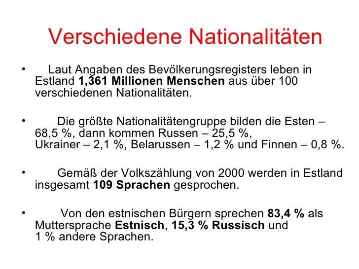 Estlandbevolkerungintegr08 Slide 2