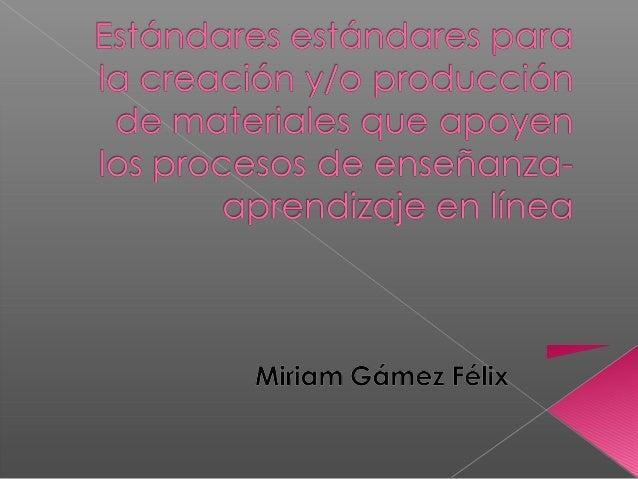 El ámbito virtual creado para dar cabida a temáticas disciplinarias que permitan desarrollar proyectos de educación en lín...