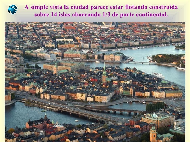 Estocolmo kideak.blogspot.com mikel agirregabiria  Slide 3