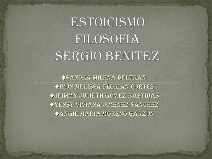  SANDRA MILENA BELTRAN   IVON MELISSA FLORIAN CORTES  JEIMMY JULIETH GOMEZ BASTIDAS  YENSY VIVIANA JIMENEZ SANCHEZ  A...
