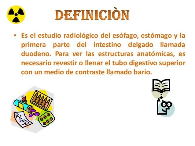 Estomago Esofago Duodeno  Slide 3