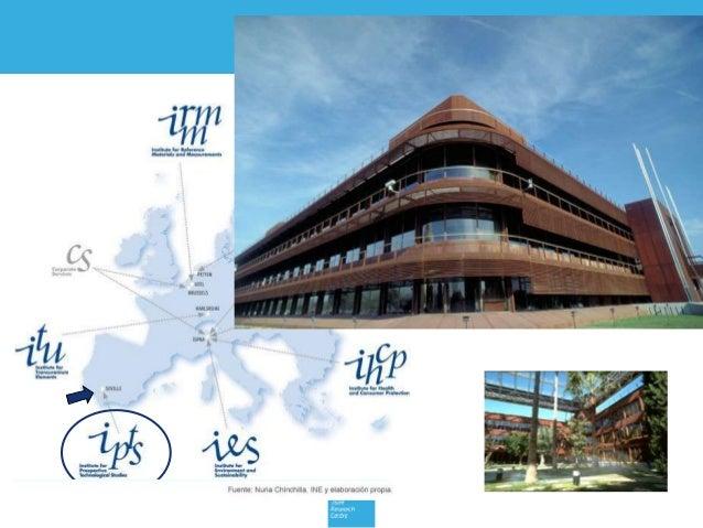 Digital Competence framework for citizens (DIGCOMP ) Slide 3