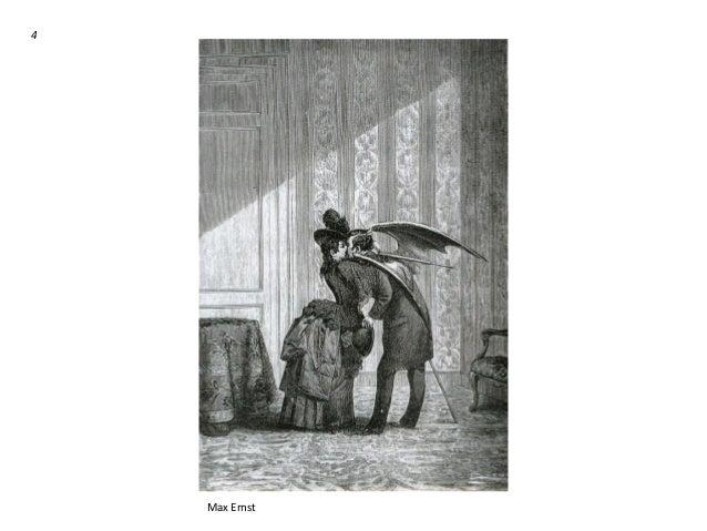 Max Ernst 4