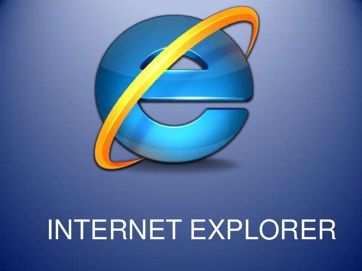 Estos son los buscadores mas importantes de internet