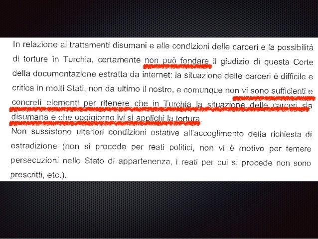 ne bis in idem art. 649 c.p.p. principio generale dell'ordinamento Convenzioni internazionali Convenzione europea di estra...