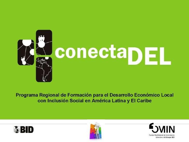 Estrategia de ComunicaciónActualización Marzo 2012