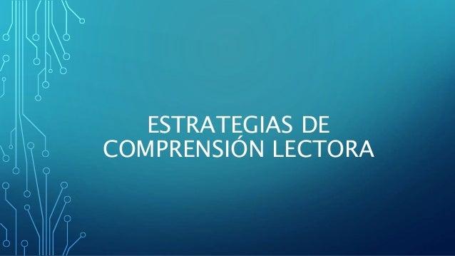 LIBROS COMPRENSI N LECTORA PRIMARIA