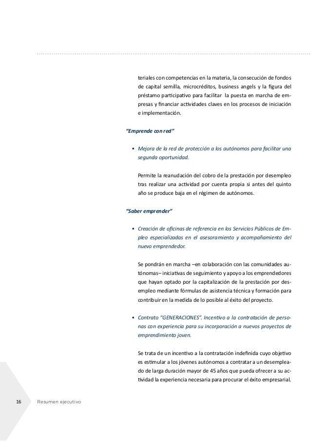 Lujoso Empleo Objetivo Reanudar Composición - Colección De ...