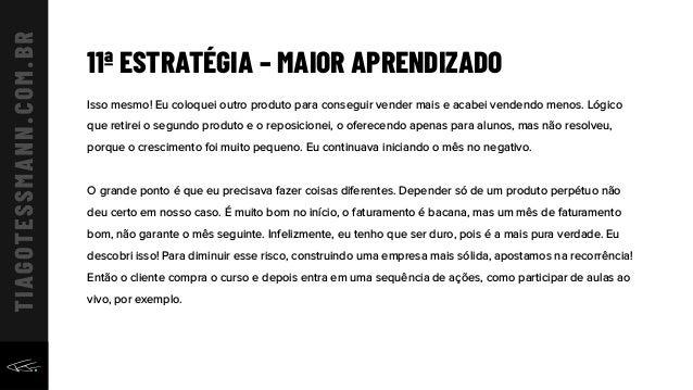 4cb4e949d98f0 11 Estratégias de Marketing Que Todo Mundo Deveria Conhecer
