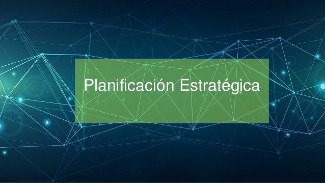 AS IT IS - AS IS ´AS IS Conocimiento detallado de DONDE ESTAMOS HOY TO BE 1 La visión TO BE n … PLAN ESTRATEGICO Programas...