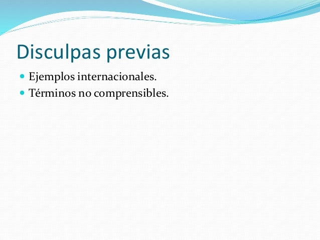 Estrategia del océano azul Slide 2