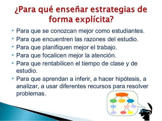  Al aprendizaje: reglas para retener el vocabulario, la repetición de estructuras fosilizables, el uso de gramáticas o di...