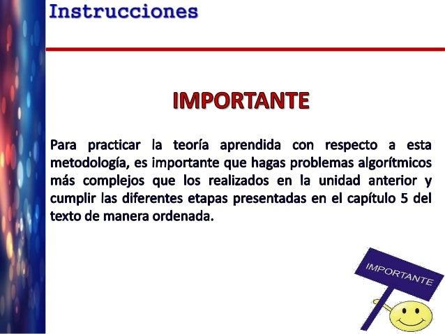 Estrategias Slide 3