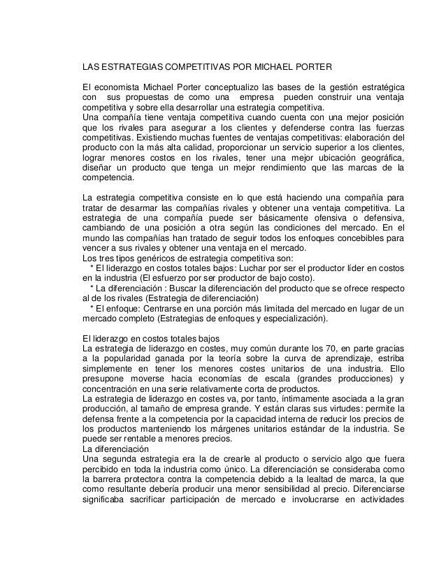 hitt black and porter Document readers online 2018 management hitt black porter 3rd edition management hitt black porter 3rd edition - in this site is not the thesame as a answer calendar.