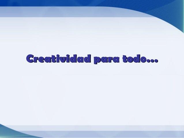 Estrategias creativas (campaña)