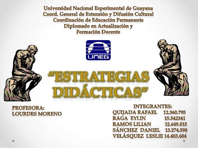 http://www.unacar.mx/f