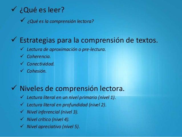 Ch an el pre ston - 4 4