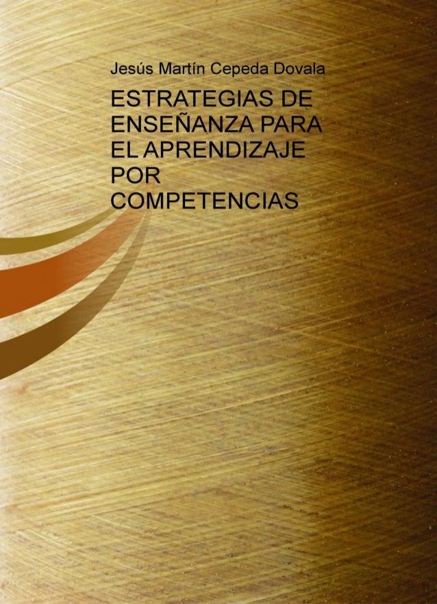 Jesús Martín Cepeda Dovala
