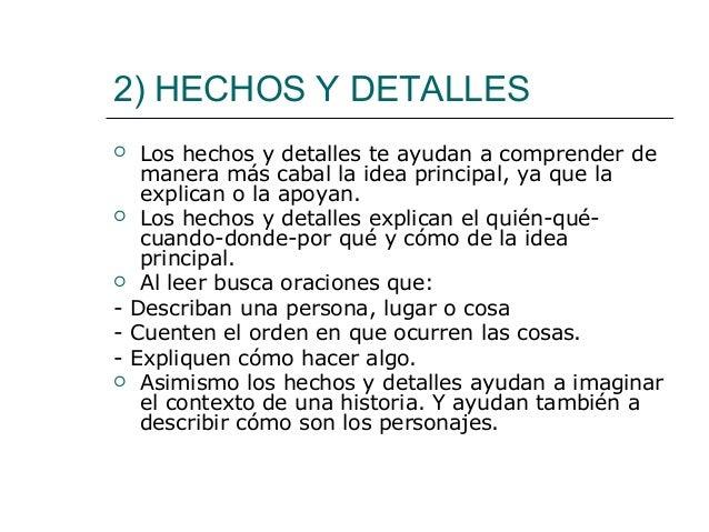 Estrategias de lectura Slide 3