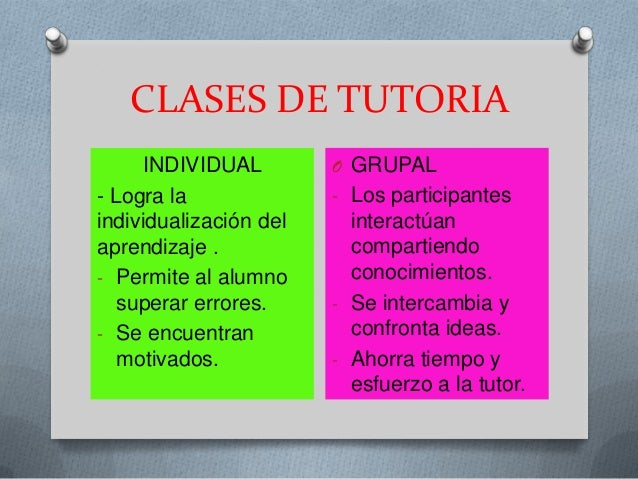 Estrategias del tutor virtual Slide 3