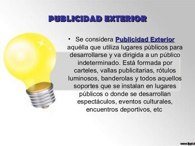 Estrategias de medios i - Rotulos sanchez ...