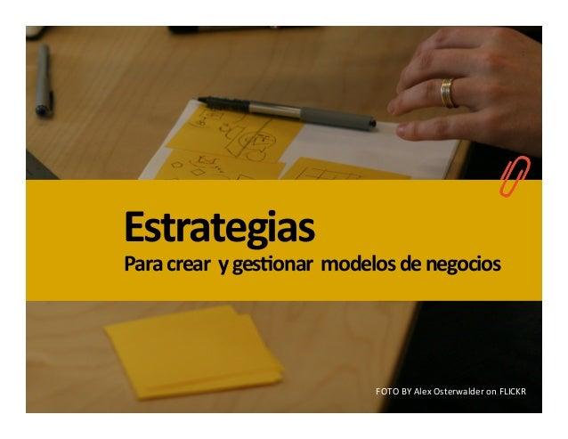 #23  Reinventar la  base de costes  #  23  Reinventar  la  base  de  costes  CÓMO  Preguntas:  ¿Su estructura de costes pe...