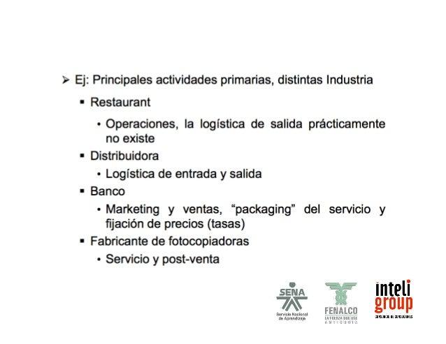 2  MODELO  DE  NEGOCIO  Long  Tail  Business  Model  GeneraSon  Book.