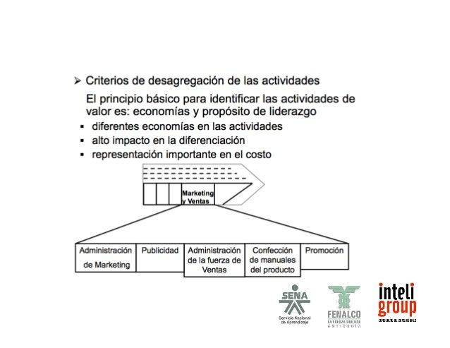 4  MODELO  DE  NEGOCIO  graFs  /  freemium  Business  Model  GeneraSon  Book.