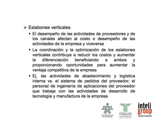5  MODELO  DE  NEGOCIO  Abierto  Open  InnovaSon  Marketplace  Business  Model  GeneraSon  Book.